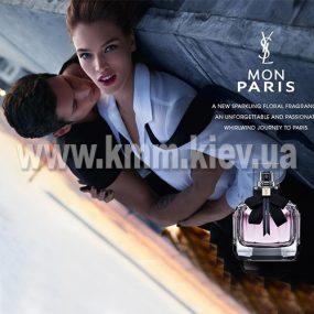 """Парфюмированная отдушка Yves Saint Laurent """"Mon Paris"""""""