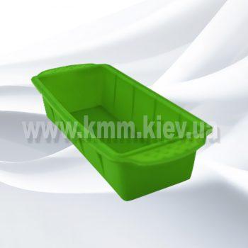 Форма силиконовая_41