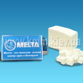 Основа для мыла беля Мелта