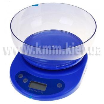 Весы цифровые KE-1