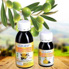 Оливковое масло рафинированное Extra Virgin