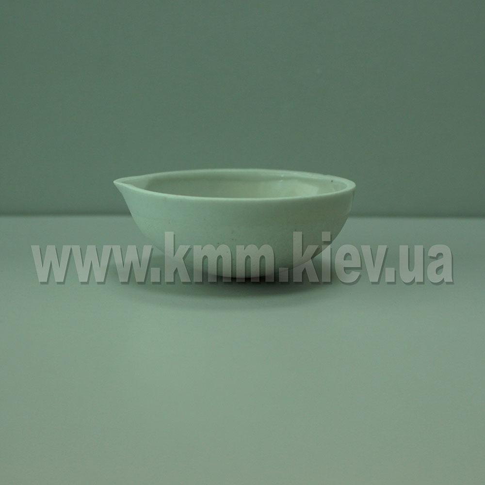 Чаша испарительная малая