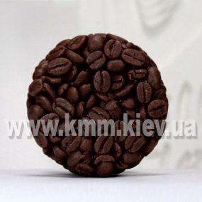 Кофе-мыло
