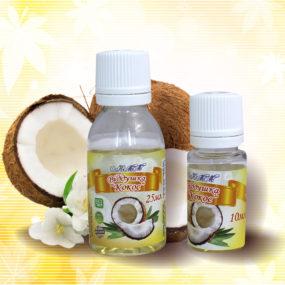kokoss
