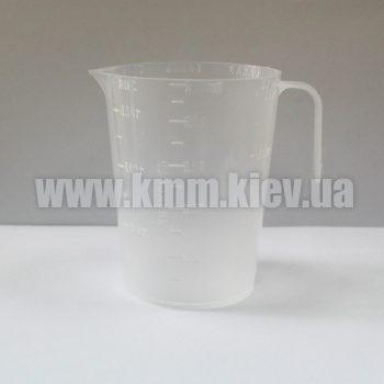 Мерная чаша 250 мл
