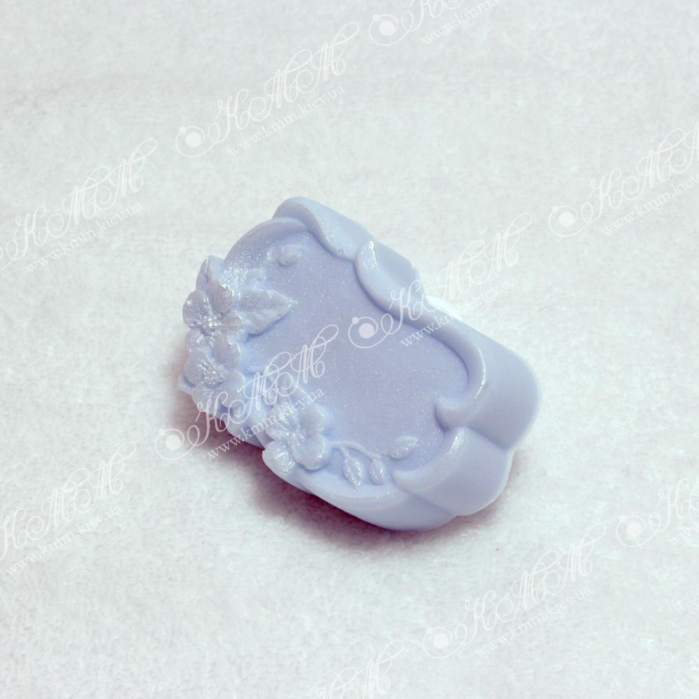 Мыло ручной работы Облако цветов