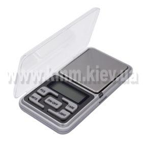 Весы ювелирные C06