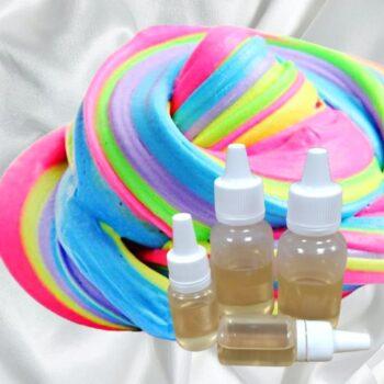 Отдушка косметическая Bubble Gum
