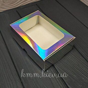 Коробка Голограмма