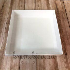коробка для мыла