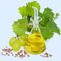 Олія виноградних кісточок