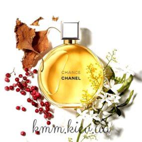 Парфюмированная отдушка Chanel Chance