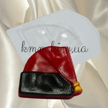 шапка козака