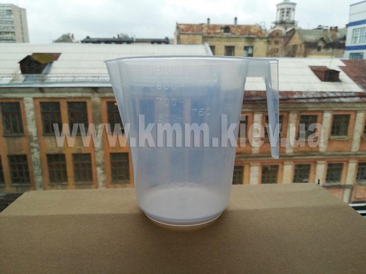 Мерный стакан картинка