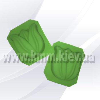силиконовая форма
