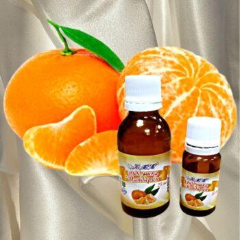 Отдушка косметическая мандарин