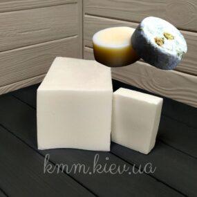 Основа для твердого шампуня Crystal solid shampoo