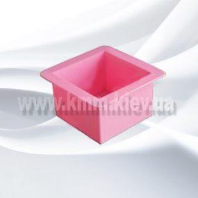 силиконоая форма под нарезку
