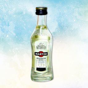 мыло в виде бутылки картинка