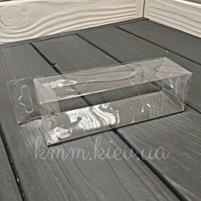 коробка высечка